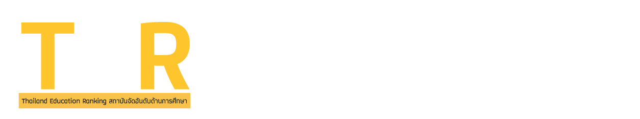 Thailand Top Universities